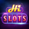 Hi SLOT- Social Casino icon