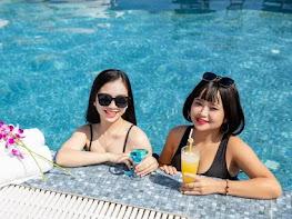 Combo 4N3D Đà Nẵng tháng 6 cặp ngày cuối tuần siêu đẹp siêu rẻ