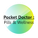 Pocket Doctor icon