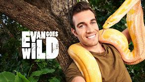 Evan Goes Wild thumbnail