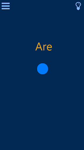 Blue : Thinking outside the box brain it on puzzle android2mod screenshots 1