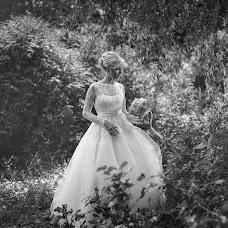 Wedding photographer Evgeniy Timofeev (evgenytimofeev). Photo of 13.04.2015