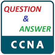 CCNA Question & Answer