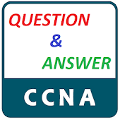 CCNA Question & Answer