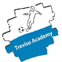 Treviso Academy icon