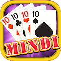 Mindi Offline icon