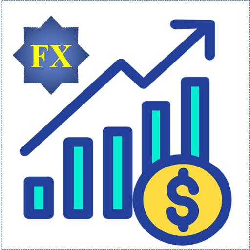 geriausi forex signalai bitcoin ir altcoins prekybos ir investavimo kursai