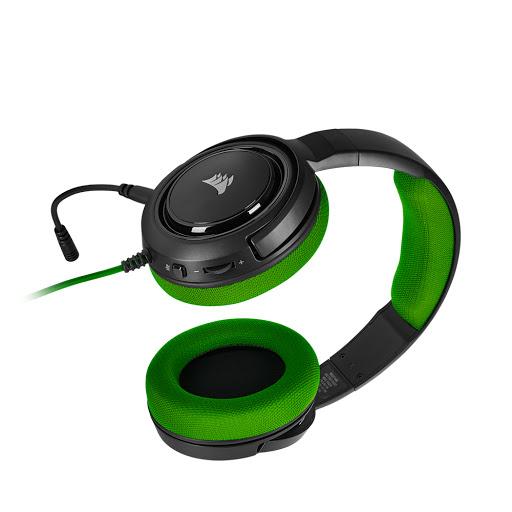 Tai-nghe-Corsair-HS35-Stereo-Green---CA-9011197-AP-4.jpg