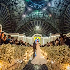 Fotógrafo de casamento Andre Macedo (AndreMacedo). Foto de 20.05.2016