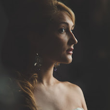 Wedding photographer Mikhail Kovalenko (mgkovalenko). Photo of 25.04.2013