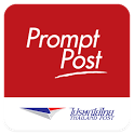 Prompt Post icon