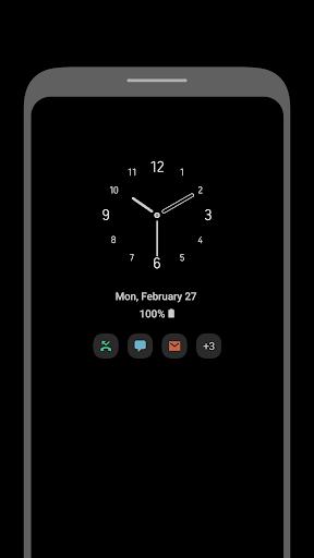 [Samsung] Always On Display 4.2.51.3 screenshots 2