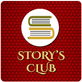 Story's Club - Read & Write