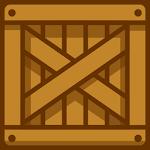 Sokoban Free Lot of Levels apk