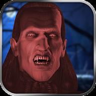 Дракула: Воскрешение
