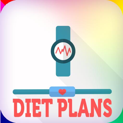 飲食計劃 健康 App LOGO-硬是要APP