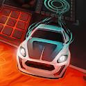 race.a.bit icon