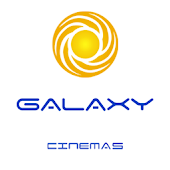 Galaxy Cinemas - Vellore