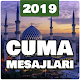 Download Cuma Mesajları For PC Windows and Mac