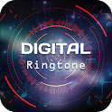 Digital Ringtone icon