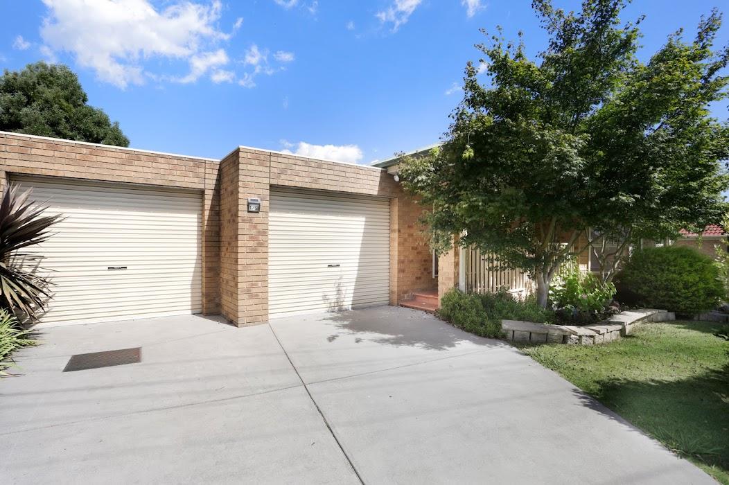 Main photo of property at 1/58 Maroondah Highway, Croydon 3136