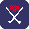 Bedrijven Hockey Breda apk