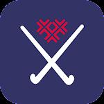 Bedrijven Hockey Breda icon