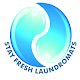 Stay Fresh Laundromats Android apk