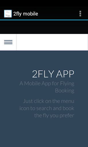 2 fly mobile