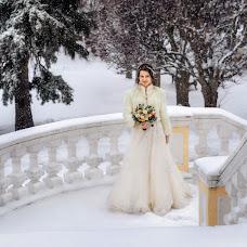 Wedding photographer Andrey Izotov (AndreyIzotov). Photo of 28.03.2018