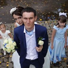 Свадебный фотограф Наталия Чингина (Fotoletto). Фотография от 08.11.2013