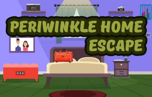 Escape Games Day-252