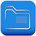 EX File Explorer   File Manager For Android 1.5