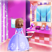 Game ?? Sofia Makeup Salon 2 APK for Windows Phone
