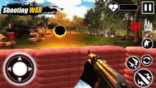 FPS Battle Force : Terrorist Shooting game offline  urgencyclopedie.info 1