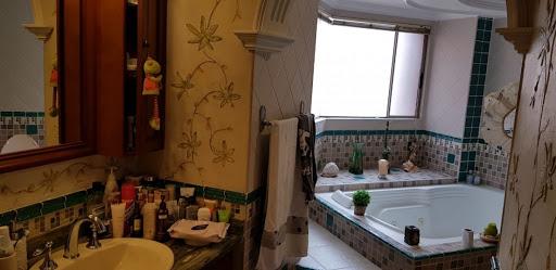 Apartamento en Venta - Bogota, Salitre Greco 642-4428