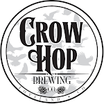 Logo of Crow Hop Big Water Nut Brown Ale