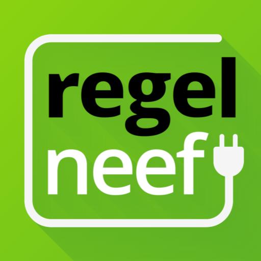 Regelneef – energiedirect.nl