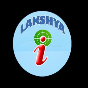 ILTS  Gorakhpur for Android