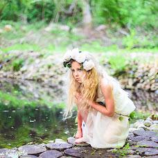 Wedding photographer Rita Koroleva (Mywe). Photo of 31.05.2015