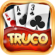 Truco Multiplayer (game)