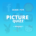 Guide Picture Quiz Logo Answer