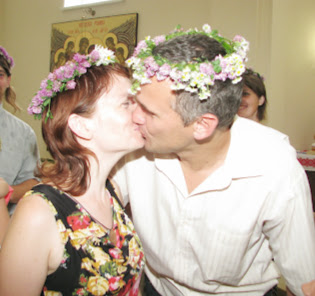 Цілуйтеся на здоровя: 20 фактів про користь поцілунків