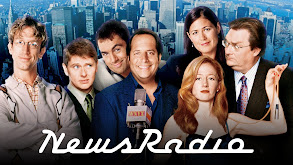 NewsRadio thumbnail