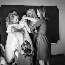 Wedding photographer Alex Fertu (alexfertu). Photo of 28.02.2018