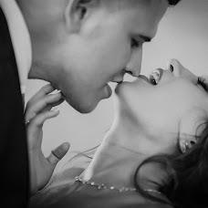 Wedding photographer Nicolae Cucurudza (Cucurudza). Photo of 12.11.2018