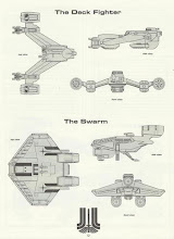 Photo: Say what you want about the movie, but I always liked the ships!