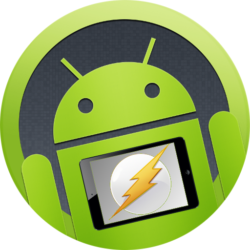 Speed Up for Android Tablet