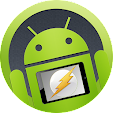Speed Up fo.. file APK for Gaming PC/PS3/PS4 Smart TV