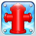 Plumber pro icon